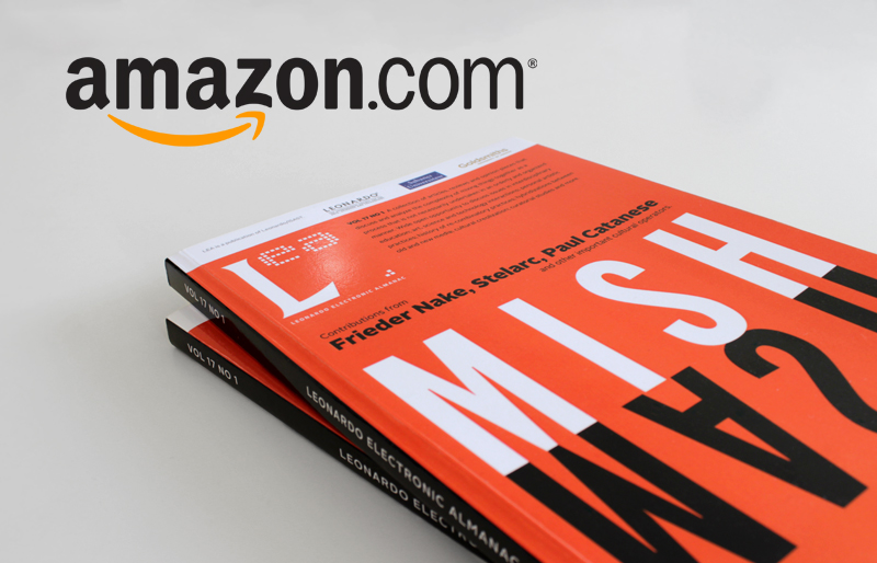 MISH MASH ON AMAZON